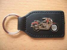 PORTACHIAVI YAMAHA XVS 1100/xvs1100 DRAGSTAR DRAG STAR art. 0743 MOTO