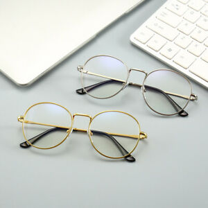 Fashionable Anti-blue light glasses