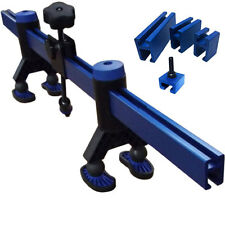 Paintless Dent Repair (PDR) Autobody Tools/Pullers KECO K-Beam Bridge Lifter