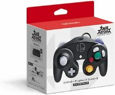 Nintendo Super Smash Bros. Ultimate Edition Controller