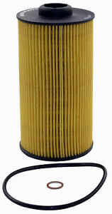 Drive Works Engine Oil Filter DW5280 - BMW, Land Rover, Rolls-Royce