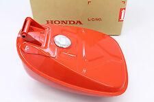 New Genuine Honda Fuel Gas Tank 69-86 CT90 CT110 Trail (See Notes) Petrol  #N04