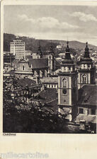 #SLOVENIA- LUBIANA - LJUBLJANA 1938