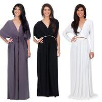Plus size women dress,Plus size Evening Party Wedding Maternity Maxi,Beach, 0B