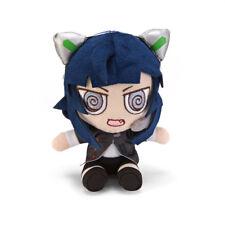 """Guilty Crown Tsugumi Chibi 7"""" Plush Toy"""