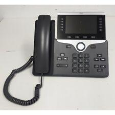 Téléphones CISCO CP-8841-K9