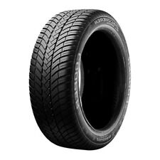 TYRE ALL SEASON DISCOVERER ALL SEASONS XL 235/55 R19 105W COOPER