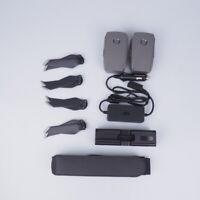 DJI Mavic 2 Accessory Fly More Kit for Mavic 2 Zoom and Mavic 2 Pro