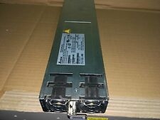 Genuine Cisco PWR-4.4KW-DC-V3 DC  Power Suply for ASR 9000 Series Tested