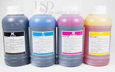 4x250ml Premium Refill ink kit for HP Canon Epson Lexmark Dell Kodak printers