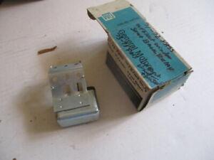 NOS  CHEVROLET CAMARO 1973,1974,1975 POWER WINDOW SWITCH RELAY GM