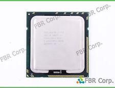 Intel Core i7-920 SLBCH Quad Core 2.66GHz 8MB 4.8GT/s  LGA 1366  CPU Processor