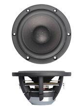 """SB Acoustics SATORI MR13P-4 - Midrange 5"""" 13cm 4 ohm - Hi Fi"""