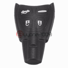 Rplacement Remote Key 433Mhz PCF7946AT for SAAB 9-3 93 2003-2010 LTQSAAM433TX