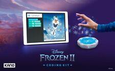 Kano -Disney Frozen 2 Coding Kit (Brand new, in box)