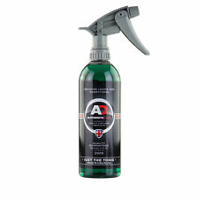 Adjtt500m787 0.5l Just The Tonic Tar & Glue Remover 500ml by Autobrite Direct