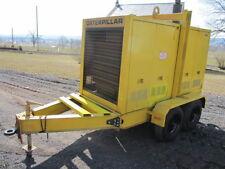 industrial power generators cat home diesel caterpillar industrial generators for sale ebay