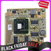 HD 3650 For ASUS M70SA M70S M50SA F8S 512MB  Mobility Radeon Graphics VGA Card