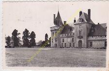 CPSM 45600 SULLY SUR LOIRE le château Edit COVIN1952