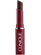 Clinique Almost Lipstick. Shade Black Honey. 1.2g - unboxed