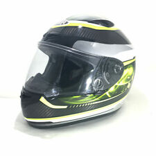 Cascos talla XL color principal negro decorado para conductores