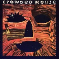CROWDED HOUSE WOODFACE [LP] NEW VINYL