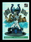 Hottest Peyton Manning Cards on eBay 86