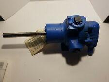 Viking Pump H432 Unmounted Pump *NEW*