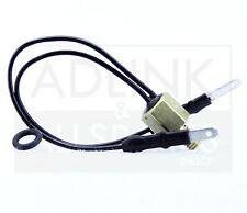 Glowworm Swiftflow 75 80 100 Honeywell & S.i.t Caldera Termistor conjunto 432867