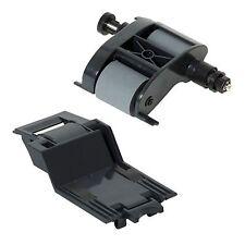 ADF Roller Kit HP ScanJet Enterprise 8500 fn1 7500 L2725-60002 L2718A #101 New