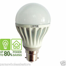 18W HIGH POWER LED BULB FOR PURE, WHITE, COOL - 100%ORIGINAL