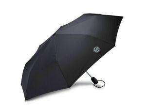 Original VW Volkswagen Umbrella 000087602K