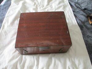 sextant marine poulin blanchet type 81 en etat d'usage correct