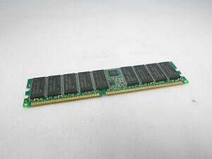 Nexsan SATABeast Controller 2GB Dimm Cache Upgrade FC Fibre Channel iSCSI RAM