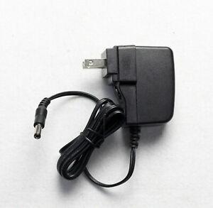 GENUINE JBL SSA-18W-12 Flip Speaker Power AC Adapter BLACK 12V 1.5A Home Charger