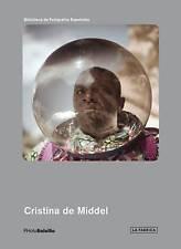 Cristina de Middel by La Fabrica (Paperback, 2015)