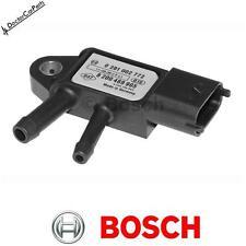 Genuine Bosch 0281002772 Exhaust Pressure Sensor