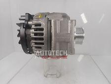 Lichtmaschine Original Dacia Logan Renault Kangoo Rapid 98A 0986042770