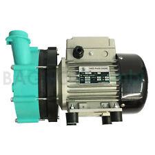 Pompa 0,9kW 230V Trifase d108 Teuco 81002643000