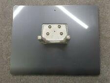 Tabletop Stand TBL5ZA3059 Panasonic TX-P42U30B TX-P42G30B TX-P42S30B TX-P42S31B