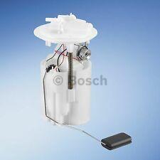 Fuel Pump In tank 0580200029 Bosch 13251251 13503668 13577242 172020030R Quality