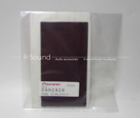 DAH2428 Original Genuine Display Panel Protector For PIONEER DJM-800 DJM800