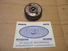 Volano magnete motore Malaguti Ciak 150 2002-2006