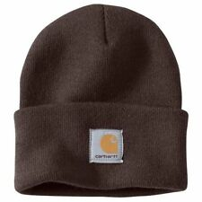 9fbeb340885 Men s Beanie Hats for sale