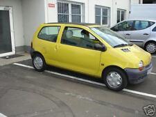 Renault Twingo Techo Plegable Set Reparación