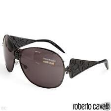New ROBERTO CAVALLI Made in Italy! Sunglasses