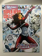 DC COMICS SUPER HERO Collection # 105 ELASTI-GIRL