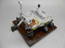 Curiosity Mars Robotic Rover NASA Spacecraft Model Replica Large Free Shipping