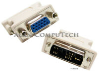 """ONE STRAIGHT AND ONE ANGLED CON 381868-016 Hewlett-Packard 25/"""" BLACK SATA CABLE"""