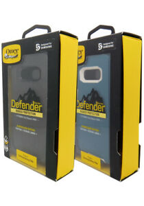 Otterbox Defender Series Case for the Samsung Galaxy S10e Authentic In Retail